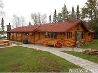 Address Not Disclosed Hovland MN, 55606