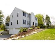 3 Cricket Dr Oxford MA, 01540
