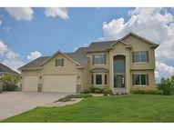 6774 Yellowstone Lane N Maple Grove MN, 55311