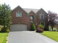 284 William Drive Canonsburg PA, 15317