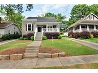 136 Holiday Avenue Atlanta GA, 30307