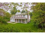 32 High Rock Lane Westwood MA, 02090