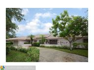 9285 Nw 14th Ct Coral Springs FL, 33071