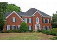 6270 Blackberry Hill Norcross GA, 30092