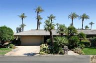 60 Columbia Drive Rancho Mirage CA, 92270