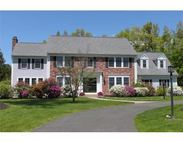 191 Munger Hill Road Westfield MA, 01085