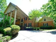 4560 River Mansion Court Duluth GA, 30096