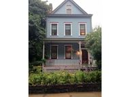 1838 Spring Garden Ave Pittsburgh PA, 15212