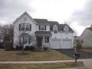 1039 Willow Creek Drive Plain City OH, 43064