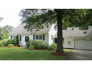 22 Maple Knoll Hollis NH, 03049