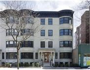 1471 Beacon 6 Brookline MA, 02446