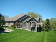16924 Kings Court Lakeville MN, 55044