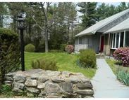 50 Brooks Pond Rd Spencer MA, 01562