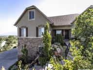 451 Cynthia Way North Salt Lake UT, 84054
