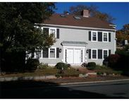 73r Conant St 2 Beverly MA, 01915