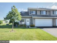 8263 Delaney Drive Inver Grove Heights MN, 55076