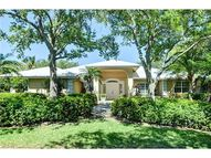 16641 Sw 78 Ct Palmetto Bay FL, 33157