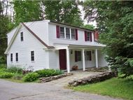 129 Haverhill East Kingston NH, 03827