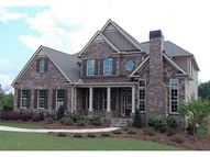 1125 Mosspointe Drive Roswell GA, 30075