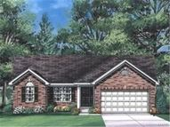6816 Eagles View Drive 9 Pacific MO, 63069