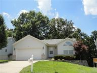 47 Harbor Pointe Court Crystal City MO, 63019