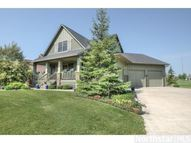 1501 Cannon Valley Drive Northfield MN, 55057