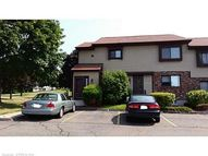 1002 Summer Hill Dr 1002 South Windsor CT, 06074