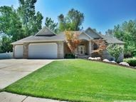 1769 Shadow Valley Dr Ogden UT, 84403