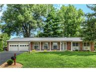 13015 Cannes Saint Louis MO, 63141