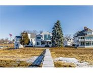 20 Fosters Point Beverly MA, 01915