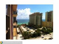 2049 S Ocean Dr, Unit Ph5e Hallandale Beach FL, 33009