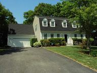 450 Chestnut Hill Rd South Kingstown RI, 02879