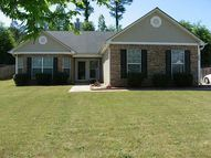 4358 English Loop Lithonia GA, 30038