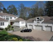 6 Stone Ridge Road Beverly MA, 01915