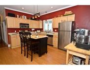 20 Waterhouse 3 Somerville MA, 02144