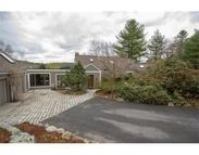 1037 Edmands Road Framingham MA, 01701