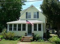 6 Bayview Av Warren RI, 02885