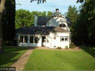 372 E Sunset Lane Ellsworth WI, 54011