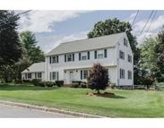 20 Berkshire Dr Winchester MA, 01890