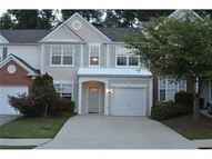 2974 Commonwealth Circle Alpharetta GA, 30004