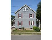 15 Bridges Ave 15 Newton MA, 02460