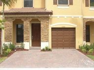 23361 Sw 113 Ct 0 Homestead FL, 33032