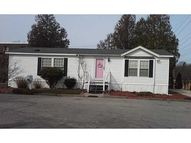 242 Manton St Pawtucket RI, 02861