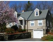 47 Holt Rd Holden MA, 01520