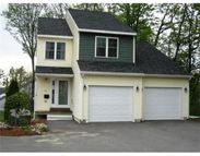 7 Day Mill Dr 7 Templeton MA, 01468