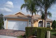 3591 Se Jute Lane Palm Bay FL, 32909
