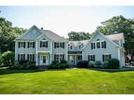 30 David Ct East Greenwich RI, 02818