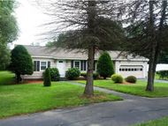 4717 Brown Avenue Manchester NH, 03103
