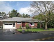 33 Boundary Marlborough MA, 01752