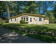 439 Townsend Harbor Rd Lunenburg MA, 01462